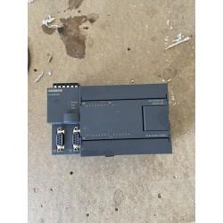 S7-200 CN CPU