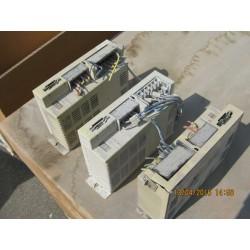 OMRON 3G3SV-BB04-E-TF
