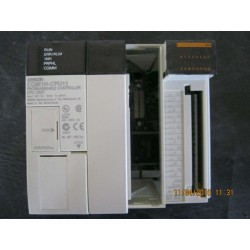 OMRON CQM1H-CPU11