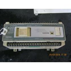 TOSHIBA EX20 4MCRD5