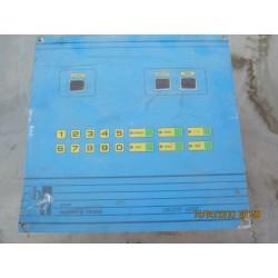 SITI B&T 6800