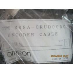 OMRON R88A-CRUD005C