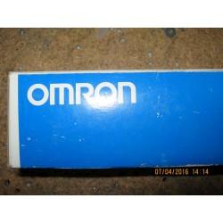 OMRON E3F2-DS30B4 2M