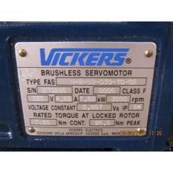 VICKERS-2-V2-030-10-02