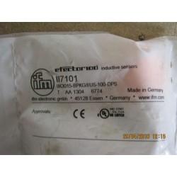 EFECTOR100 II7101