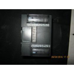 PLC OMRON CP1E-E10DT1