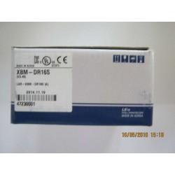 PLC ACCESSORI LS XBM-DR16S