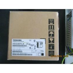 INVERTER TOSHIBA VFS15-4007PL-W
