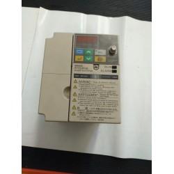 Inverter Omron Sysdrive 3G3MV