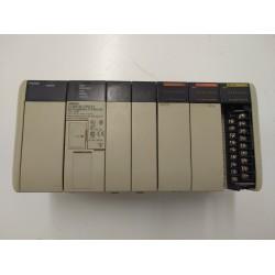 Blocco PLC Omron CQM1H-CP11