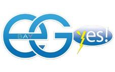 EGBAY Shop - Vendita materiale elettrico e elettronico